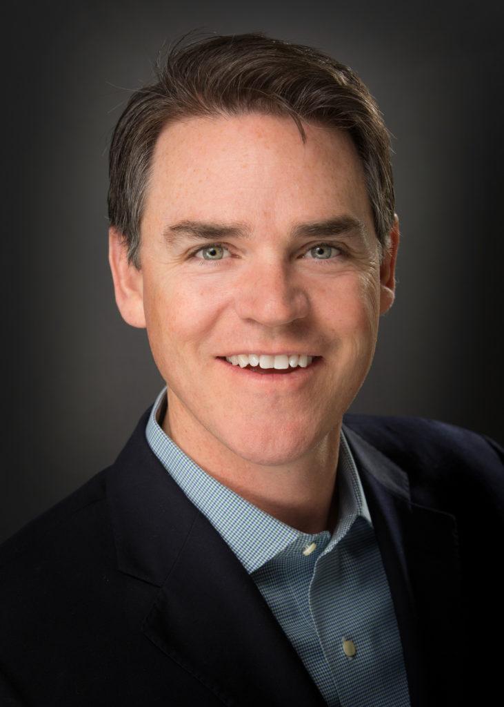 Steve Cordes
