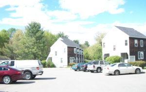 Fairfield family apartments 2