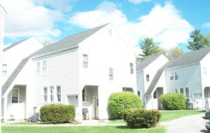 Fairfield family apartments 3