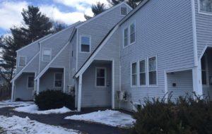 Fairfield family apartments 5