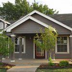 Lawton pointe apartments thumbnail