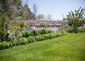 Denver gardens garden low res