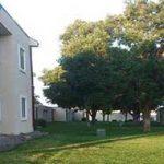 Cottonwood apartments portfolio