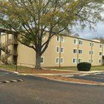 Delhaven manor apartments portfolio