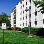 East centraltowers apartments portfolio