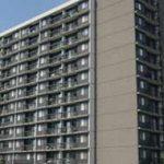 Gary manor apartments portfolio