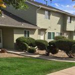 Glennpark village apartments portfolio