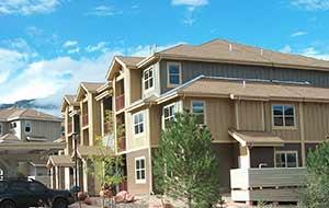 Glenwood green apartments portfolio