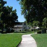 Inglewood gardens apartments portfolio
