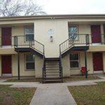 Leona apartments portfolio