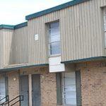 Peoples el shaddai village apartments portfolio