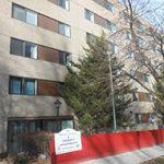 The manors apartments portfolio