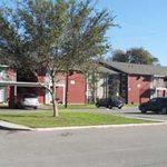 Woodside village apartments portfolio