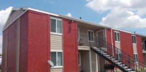 Renovated exterior 3 (2)